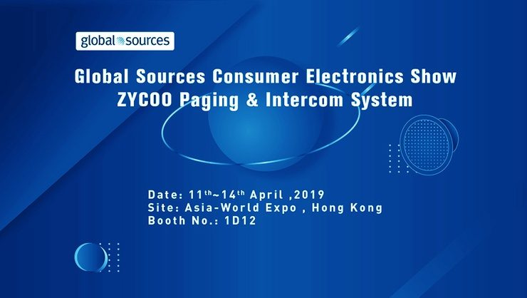 ZYCOO | Leading Edge IP Communication Solutions